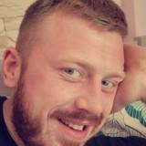 Mateusz, 27  , Polczyn-Zdroj