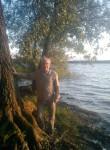 Aleksandr, 64  , Tver