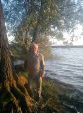 Aleksandr, 64, Russia, Tver