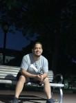 Luis, 24, Leominster