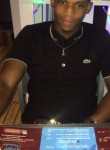 samuel, 26  , Baie-Mahault