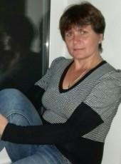 Natalya, 40, Russia, Nizhniy Novgorod