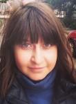 Cathrine, 27  , Harbin