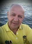 Sergey, 55  , Astrakhan