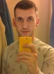 Tiago, 28, Protvino
