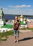 Andrey, 37, Kirov (Kirov)