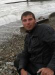 Дмитрий, 38  , Zavetnoye
