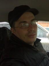 Aleksey, 49, Russia, Sochi
