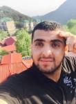 ahmed alaa, 20 лет, الفلوجة