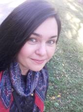 Natalya, 37, Russia, Barnaul