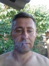 Viktor, 41, Russia, Svetlograd