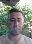 Viktor, 40, Svetlograd