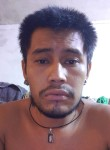 Pedro Miguel, 26  , Homun