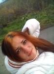 Natalya, 23  , Novopokrovskaya