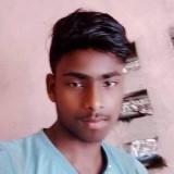 Bikask, 18  , Madhipura