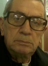 Valery, 73, Ukraine, Kiev