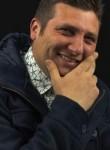 Cédric, 41  , Gujan-Mestras