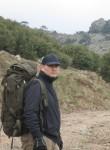 Kanat, 40, Izmir