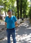 Anatolie Ciotu, 52  , Ungheni