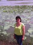 Svetlana, 43  , Kamen-Rybolov