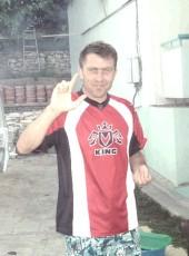 Khan, 48, Russia, Lobnya