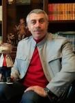 Mark Clarence, 54  , Dallas