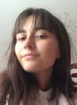 Александра  - Тюмень