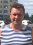 Oleg9829197547, 45, Tyumen