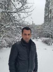 hasan, 38, Україна, Київ