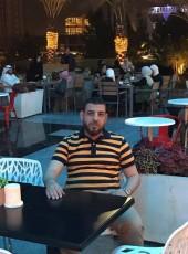 mohammed, 43, Kuwait, Al Farwaniyah