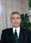 Vladimir, 51  , Salsk