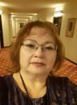 Katerina, 56, Lobnya