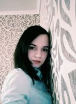 Agnessa, 23  , Moscow
