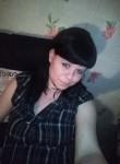 Olga, 33  , Afrikanda