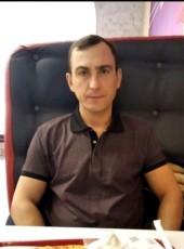 Dima , 42, Russia, Penza