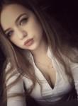 Diana, 19, Surazh