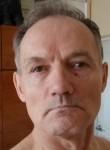 Viktor, 70  , Divnogorsk