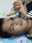 Rhen Datu, 29  , Mabalacat City