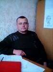 Eduard, 46  , Donetsk