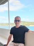 Qurbet, 56  , Baku