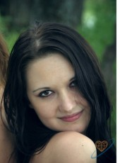 afrodita, 39, Russia, Orel