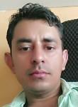 Andeep, 26  , Jind