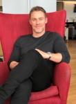Christophe, 43  , Divo