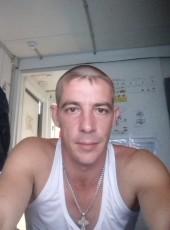 Anatoliy, 35, Russia, Sterlitamak