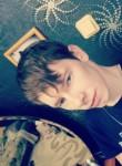 Alexey, 23, Izhevsk