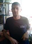 Sergey, 39  , Kochubeyevskoye