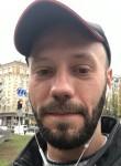 Spike, 32, Kiev