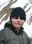Almaz, 31  , Yanaul