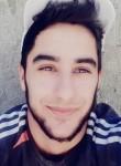 İlyas, 22  , Nakhchivan