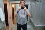 Ty-da-ya, 45 - Just Me Photography 10